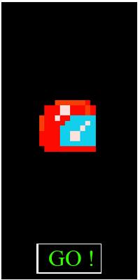 Jeux 1 joueur 1 clavier HTML5